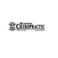 Murphy Chiropractic, S.C.