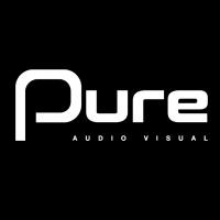 Pure AV