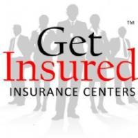 Get Insured Inc.