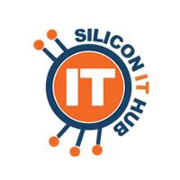 Silicon IT Hub Pvt Ltd