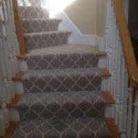 Weston Carpet & Rugs