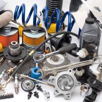 Joes Auto Parts