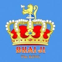 Bhaiji Cricket Betting Tips