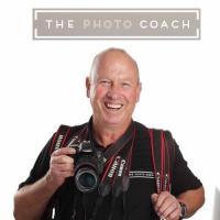 The Photo Coach