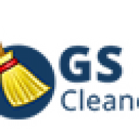 IGS Cleaner