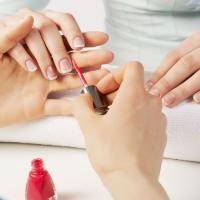 Express Nails & Spa