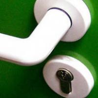 Secure Locksmith Oakville