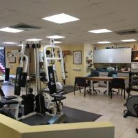 West Kendall Physical Therapy & Hand Rehabilitation LLC
