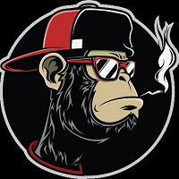 Buzz Smoke Shop LLC