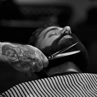 Future Trim Barbershop
