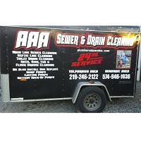 AAA Sewer & Drain Cleaning