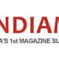 Indiamags Magazine