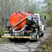 York Septic Systems