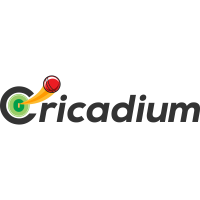 Cricadium