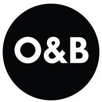 Olive & Brown