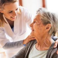 1st Gentlecare Home Health, LLC