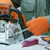 Affordable Small Engine Repairs
