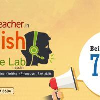 English language lab | Digital language lab