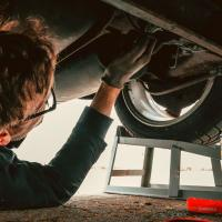 Carpenters Automotive Sales and Service