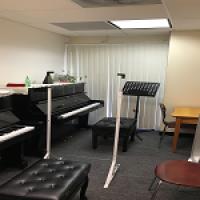 Dr. Kim Music Academy