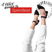 Womens Shoes SpendLess AU