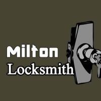 Milton Locksmith