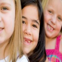 Little Village Child Care & Learning Center