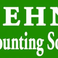 Behnam Accounting Solutions Inc