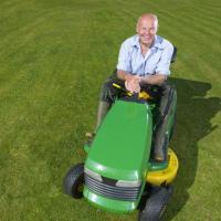 Hogeye Mower Repair & Sales