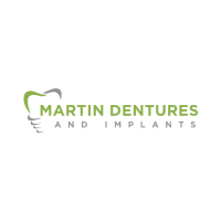 Martin Dentures and Implants