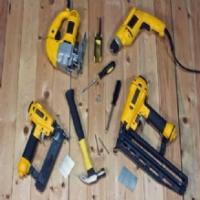 All Tools Rental