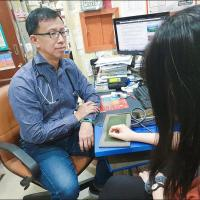 Weight Loss Management Doctor