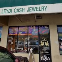 Leydi Cash Jewelry