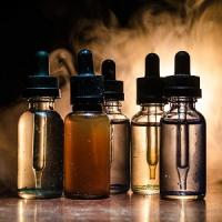 Greenleaf Tobacco & E-cigs