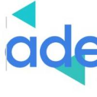 WebSites Adelaide