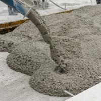 Area Waterproofing & Concrete LLC