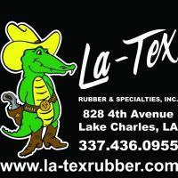 La-Tex Rubber & Specialties Inc.