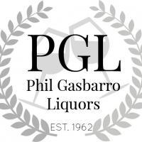 Phil Gasbarro Liquors
