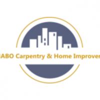 MABO Carpentry & Home Improvement
