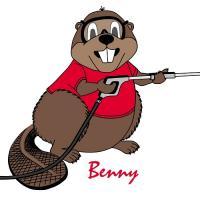 Beaver Equipment
