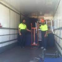 Removalists Melbourne -Singh Movers