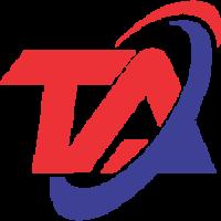 Technoaditya