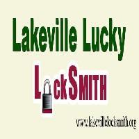Lakeville Lucky Locksmith