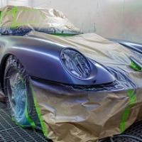 Venom Motorsports LLC