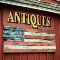 Vermont Picker Antiques