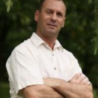 Andy Kuiper Internet Marketing