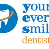 YES Cosmetic Dentist