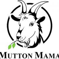 Muttonmama