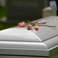 Groves-Mann Funeral Home Inc