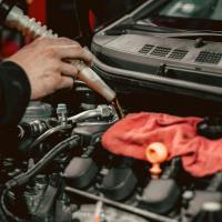 CNR Auto Repair & Detailing